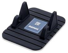 Remax Genius Stand Mobile Phone Holder